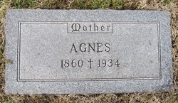 Agnes Wachter