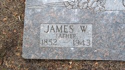 James Wellington Gower