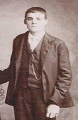 Pierre Peter Caroff