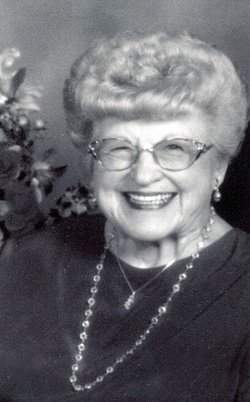 Ethelyn Evie <i>Hubbell</i> Anderson