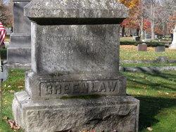 Emeline Butler <i>Dow</i> Greenlaw