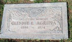 Glennie L. Agrippa
