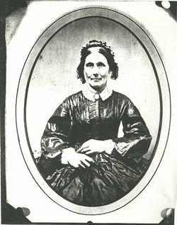 Samantha <i>Towslee</i> Babcock