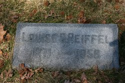 Louise S. Reiffel
