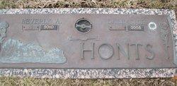 Dale S. Honts, Sr