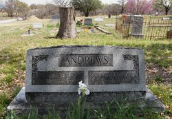 Robert Fulton Andrews