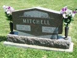 Othel V <i>Stewart</i> Mitchell