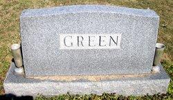 Clifford L. Green