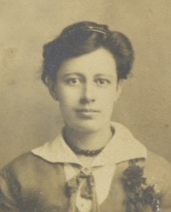 Martha H Collier