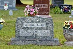 Pearl Albrecht