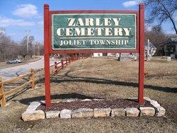 Zarley Cemetery