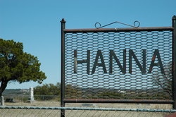 Harriet S <i>Robertson</i> Hood
