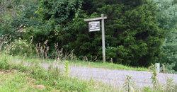 Noftsinger-Styne-Pico Cemetery