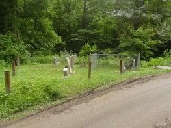 Dunham Cemetery