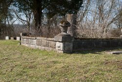 Braysville Cemetery