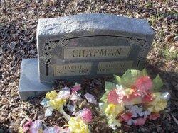 Robert Chapman, Sr