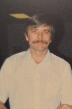 Johnny Mar Wells