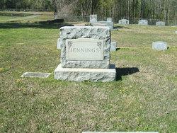 Leroy P. Jennings
