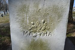 Martha <i>Bryan</i> Hemphill