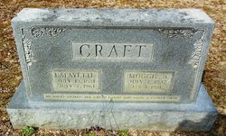 Lafayette Forrest Craft