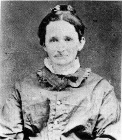 Helen A. <i>Crocker</i> Averitt