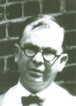 Floyd Newbill Nip Crittenden