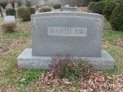 Blanche <i>Wardlaw</i> Brown