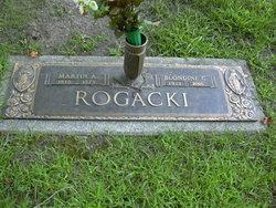 Blondine C. <i>Sowala</i> Rogacki