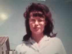 Martha Ann <i>Bryant</i> Walters