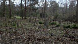 Dickson-Dodson Cemetery