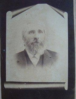 Isaac Anglin