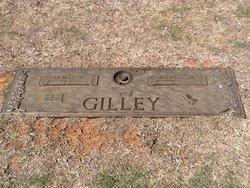 James Albert Gilley