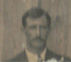 Virgil Ernest Abbott