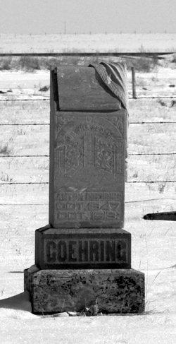 Anton Goehring
