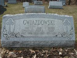 John Gwiazdowski