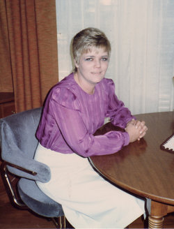Deborah Sue Debbie <i>Einkauf</i> Hougland