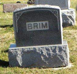 William Bill Brim