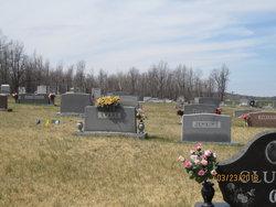 Boxville Odd Fellows David Rest Cemetery