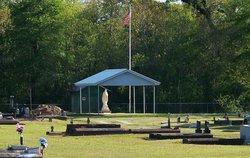 LeBleu Cemetery