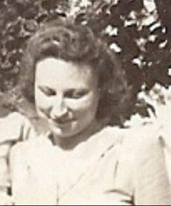 Mildred Rachel <i>Lester</i> Brackett