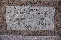 James Clarence J.C. Freer, Sr