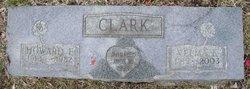Howard Esley Clark
