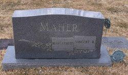 Vincent R. Maher