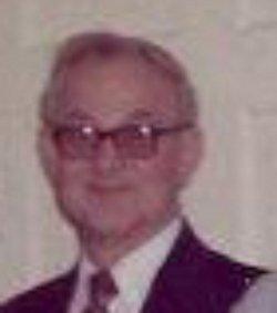 Dr Robert Carroll Carroll Beasley, Sr