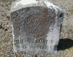 Julia Florence