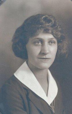 Zadie Pauline Pauline Brackett