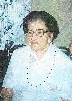 Mary Ann <i>Meyer</i> Boehm