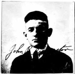 John R. Livingston