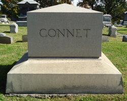 Earle T. Connet