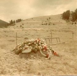 Shorthill Cemetery